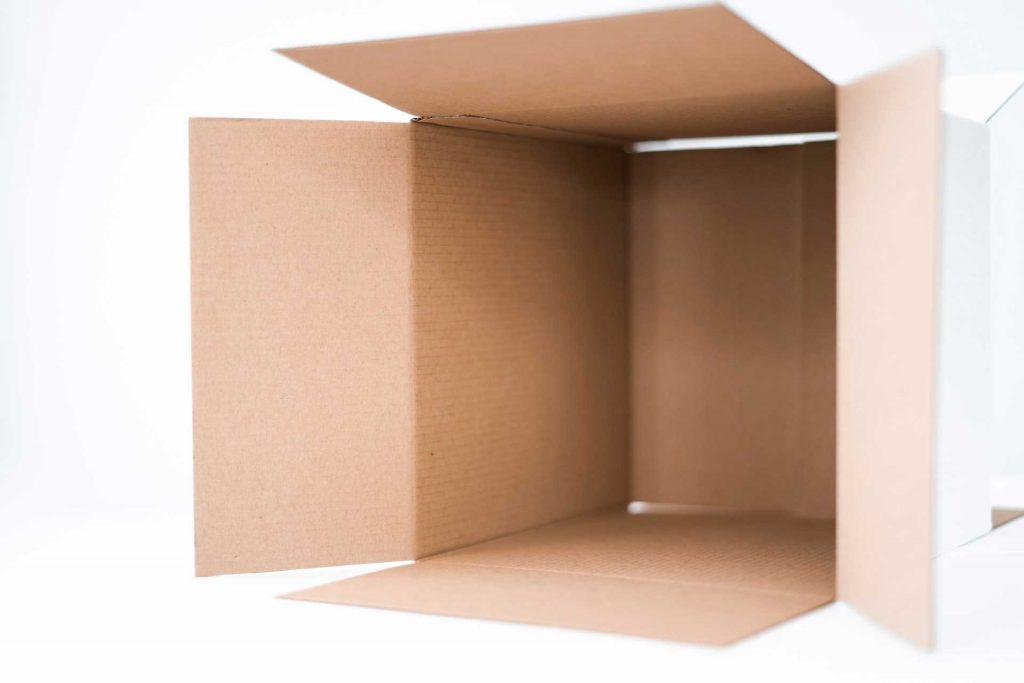 Box - Panama City Beach, FL, Find storage solutions nearby.
