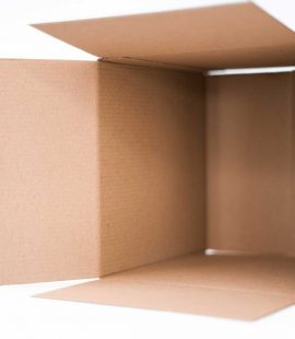 Box - Panama City Beach, FL, Find storage solutions nearby.