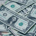 Money - Save money on storage units in PCB, FL.